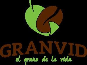 GRANVID -Logotipo-